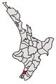 Kapiti Coast DC.PNG