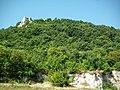 Kardjali, Bulgaria - panoramio (42).jpg