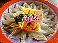 Karei-sashimi.jpg