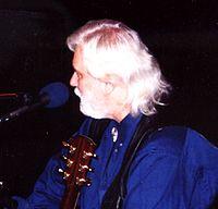 Karel Černoch 1995.jpg