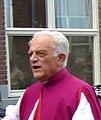 Karel Kasteel.jpg