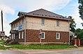 Kargopol ArkhangelskayaStreet25d56 191 6223.jpg