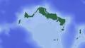 Karibik 37.png
