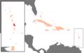 Karibik Martinique Position.png