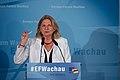 Karin Kneissl besucht das Europa-Forum Wachau (28940334058).jpg