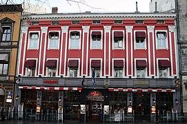 Karl Johans gate 35.jpg