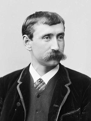Karl Uchermann - Karl Uchermann