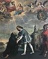 Karl VIII. empfaengt Franz von Paola in Amboise.jpg