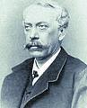 Karl von Meck.jpg