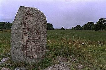 Karlevistenen - KMB - 16000300027410.jpg