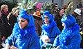 Karneval in Beuel.jpg