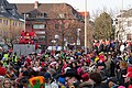 Karnevalsumzug Meckenheim 2013-02-10-1959.jpg