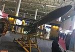 Karrar UAV (1).jpg
