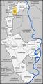 Karte Beindersheim.png