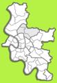 Karte D 06.png