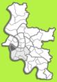 Karte D Hafen.png
