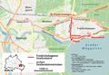 Karte Friedrichshagener Straßenbahn.png