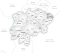 Karte Gemeinde Dompierre VD.png