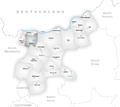 Karte Gemeinde Eiken.png