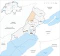 Karte Gemeinde Enges 2007.png