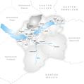 Karte Gemeinde Habkern.png