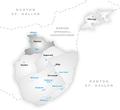 Karte Gemeinde Haslen.png