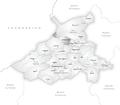 Karte Gemeinde L'Abergement.png