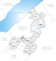 Karte Gemeinde Sassel.png