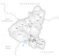 Karte Gemeinde Tschierv.png