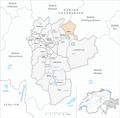 Karte Gemeinde Wiesen 2007.png