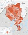Karte Kanton Tessin Kreise 2016.png