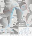 Karte Lago di Livigno.png