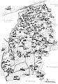 Karte Landkreis Cammin in Pommern.jpg