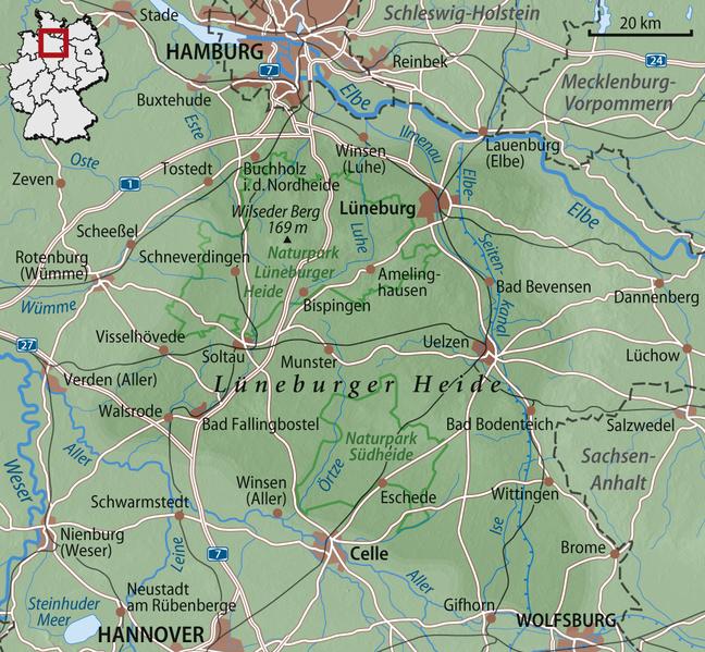 Datei:Karte Lueneburger Heide.png
