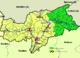 Karte Pustertal.png