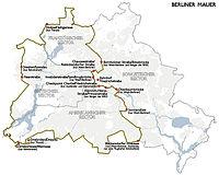 Karte berliner mauer de.jpg
