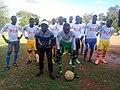 Karuari-Mbeere football team.jpg