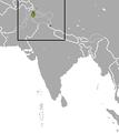 Kashmir Pygmy Shrew area.png