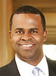 Kasim Reed 2011 (cropped).jpg