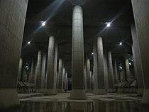 Kasukabe2006 06 07.JPG