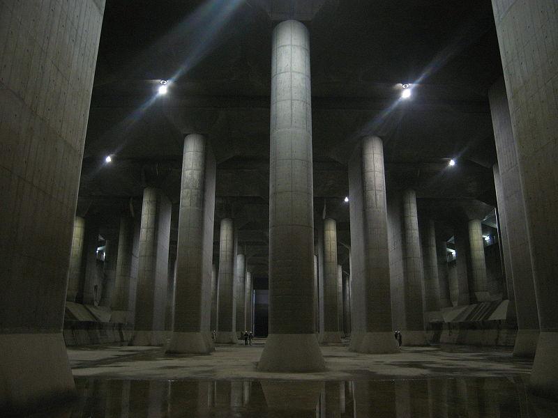File:Kasukabe2006 06 07.JPG