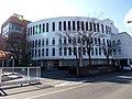 Kasukabekyoei highschool.jpg