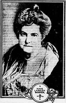 Kate Langley Bosher 1919.jpg