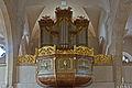Kath Pfarrkirche hl Stephanus in Weiten - Orgel.jpg