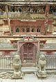 Kathmandu-CF2 3357b.jpg