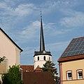 Katholische Kirche in Reichmannsdorf - panoramio.jpg