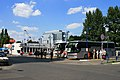 Katowice - Dworzec autobusowy PKS 01.jpg