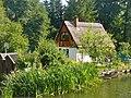 Kaupen - Reetsdachhaus (Thatched Cottage) - geo.hlipp.de - 41126.jpg