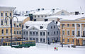 Kaupunginmuseo.jpg