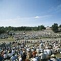 Kaustisen kansanmusiikkijuhlat M012 HK19930121B 698.jpg